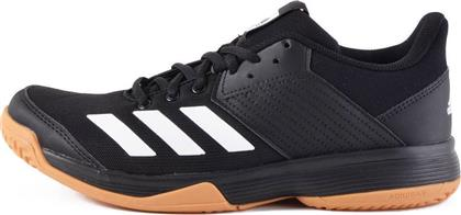 Adidas Ligra 6 Youth από το Sportcafe