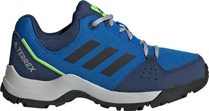 Adidas Terrex Hyperhiker από το HeavenOfBrands