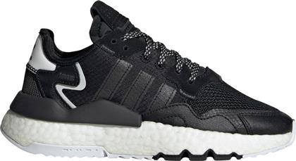 Adidas Youth Originals Nite Jogger Shoes από το Sneaker10