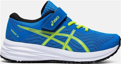Asics Patriot 12 Ps από το HallofBrands