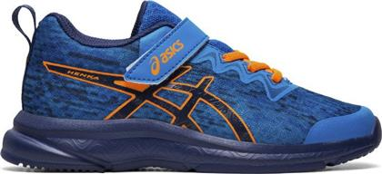Asics Soulyte PS από το Factory Outlet