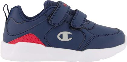 Champion Low Cut Grafic από το Cosmos Sport
