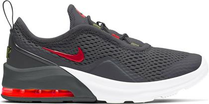 Nike Air Max Motion 2 PSE από το Spartoo