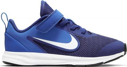 Nike Downshifter 9 PS από το Factory Outlet