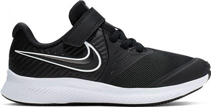 Nike Star Runner 2 PS από το Factory Outlet