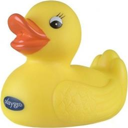 Playgro Bath Duckie από το Pharm24