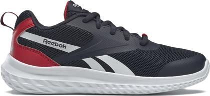 Reebok Rush Runner 3 από το Cosmos Sport