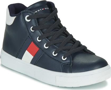 Tommy Hilfiger Sneakers από το Spartoo