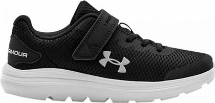 Under Armour Surge 2 PS από το Z-mall