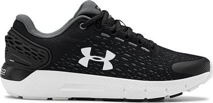 Under Armour UA GS Charged Rogue 2 από το Troumpoukis